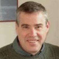 Profile picture of Steve Haiman