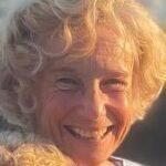 Profile picture of Joan Pfinsgraff